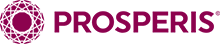 Prosperis Holdings Logo
